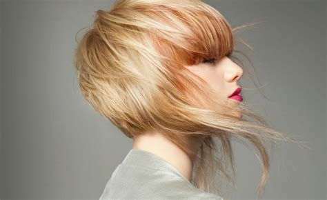 haircut deals uxbridge up to 70 off hair salon services from fascinature the