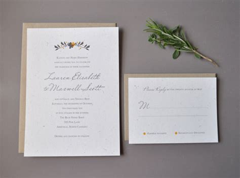 best printers to print wedding invitations wedding invitation printing choice image wedding dress
