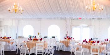 compare wedding venue prices nj compare prices for top 1036 golf course wedding venues in new jersey