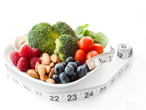 vegetables diet the importance of fruits and vegetables in your diet
