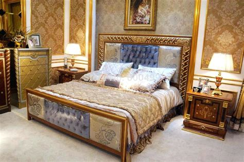new bed sets designs new bed design bedroom bed design photos wooden designs teak wood buy platform bed