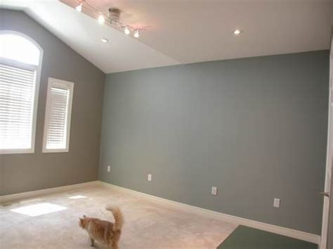 attractive Colors To Paint Your Room #3: dac5971c490d16863e0598479ce53fb1--guest-bathroom-colors-guest-bathrooms.jpg