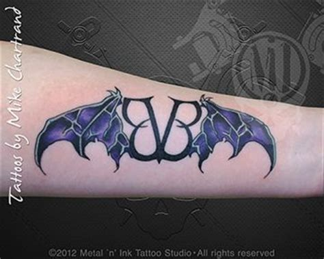 black veil brides tattoos top 12 ideas about black veil brides on logos