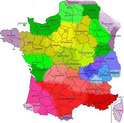 language fr cartes des langues r 233 gionales et quiz cartes de