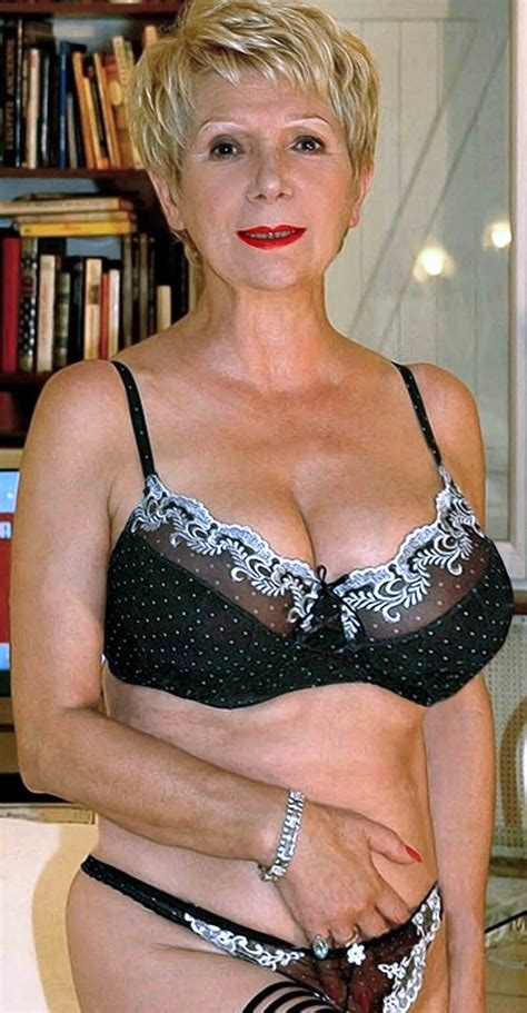 photos of hot 70 year old women pin by nil niloy on granny pinterest stockings woman