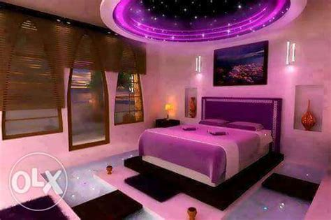best teenage bedrooms ever الأرشيف فني جبس بورد وديكورات اسقف معلقه المدينة المنورة