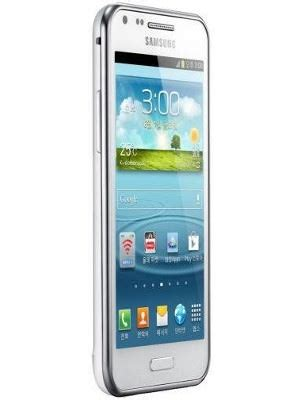 Hp Samsung Galaxy R Style samsung galaxy r style in india galaxy r style