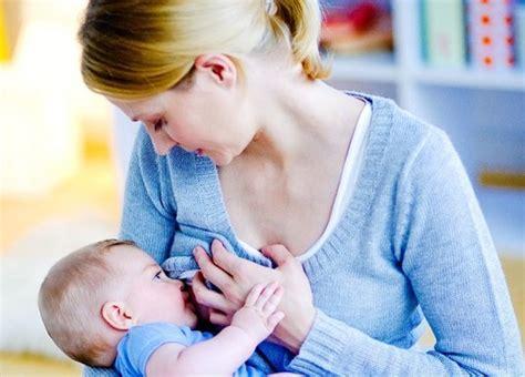 alimenti per latte materno i migliori cibi e rimedi naturali per produrre pi 249 latte