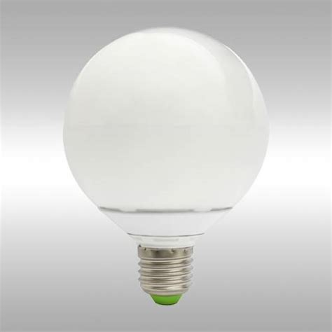 Where To Buy Cheap Led Light Bulbs Where To Buy Cheap Light Bulbs Www Hardwarezone Sg