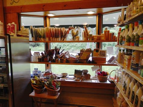 local woodworking stores yoav liberman talkes about selling peices in local crafts