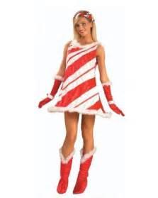 Jolly Elf Adult Christmas Costume Aw0m4584 » Ideas Home Design