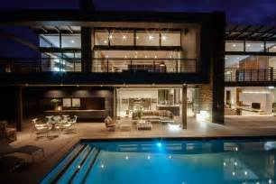 Big Houses Floor Plans home design licious most amazing modern houses amazing