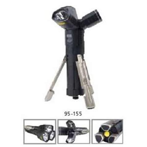 Tripod Mini Merk Ringstar Tripod Kecil stanley mini tripod led flashlight with keychain black silver finish 95 113x herman industries