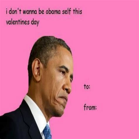 Funny Valentines Day Cards Meme - funny valentines day memes and cards page 4