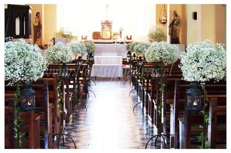 excelentes ideas de decoraci 243 n rom 225 ntica con velas flores vintage decoracion www kamalion com mx decoraci