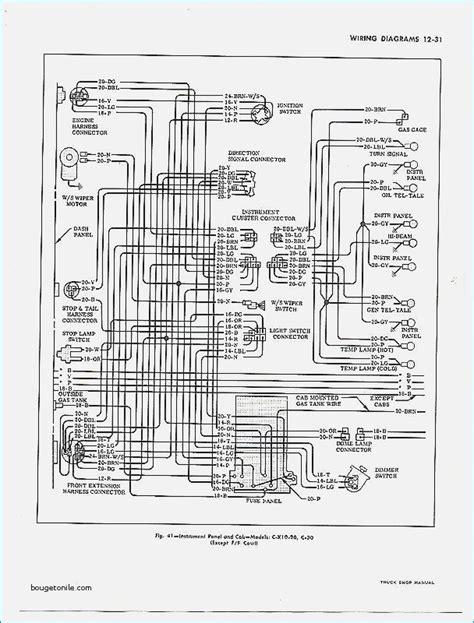 1962 chevy wiring diagram wiring diagram manual