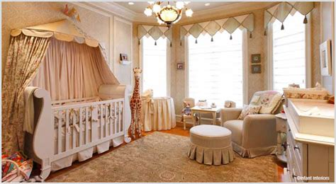 Virtualroom baby crib designer nursery luxury crib