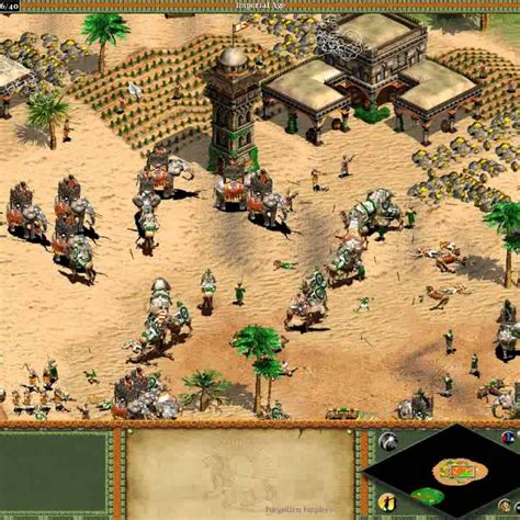 download full version game age of empires 2 age of empires 2 the forgotten free download pc crack