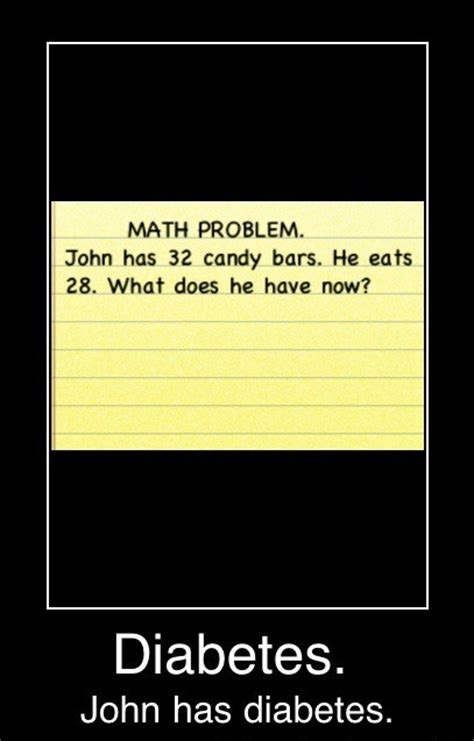 Math Meme Jokes - funny math quotes and jokes quotesgram