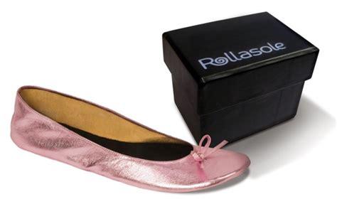 emergency shoes flats rollasole emergency ballet flats f 234 te 224 f 234 te