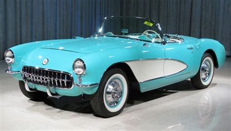 convertible units are set to be the future of apartment 1000 ideas about vintage cars on pinterest sedans