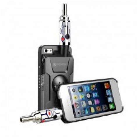 Dovpo Ez Fone For Iphone 5 5s dovpo ez fone vv mod vape 2000mah esmokespot