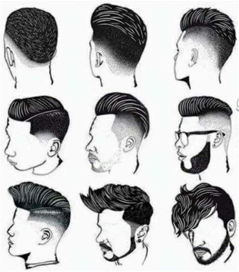 hukum tato bagi muslim hukum tato rambut bolehkah