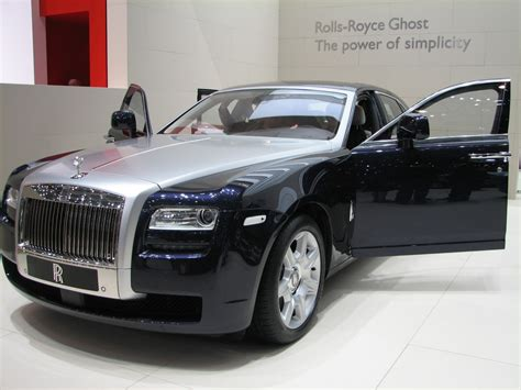 online service manuals 2010 rolls royce phantom security system service manual how to change 2010 rolls royce phantom knuckle bushing service manual how to