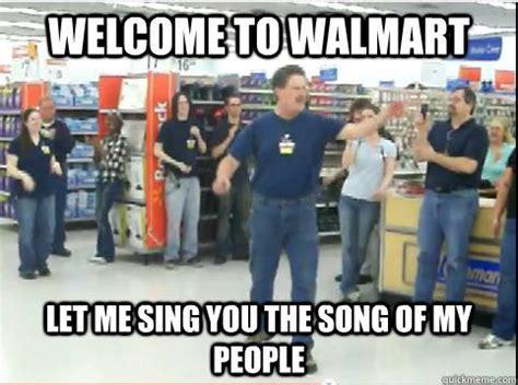 Funny Walmart Memes - deluxe funny walmart memes people of walmart meme memes