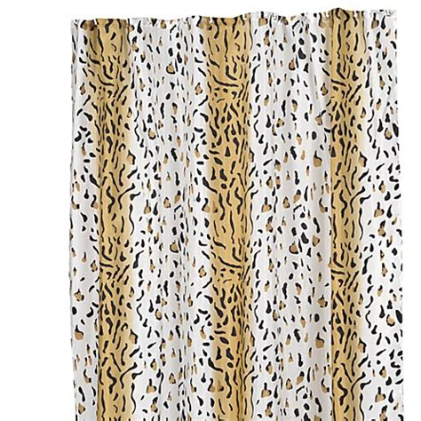 72 x 108 shower curtain buy carnation home fashions hailey 108 inch x 72 inch