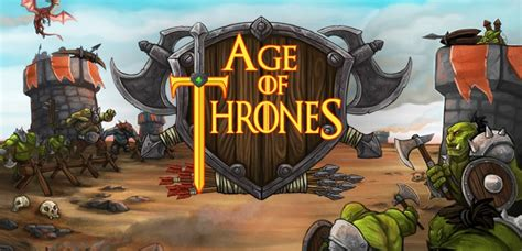 game of thrones mod apk and data age of thrones apk data v8 full download apk full mod