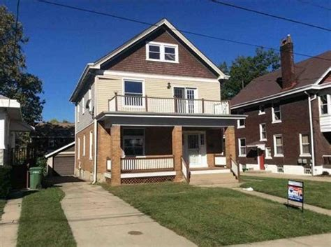 4239 langley ave cincinnati oh 45217 reo home details