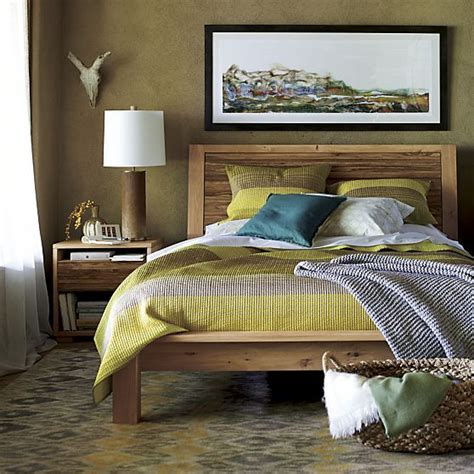 crate and barrel bedroom ideas crate and barrel bedroom ideas digitalstudiosweb com
