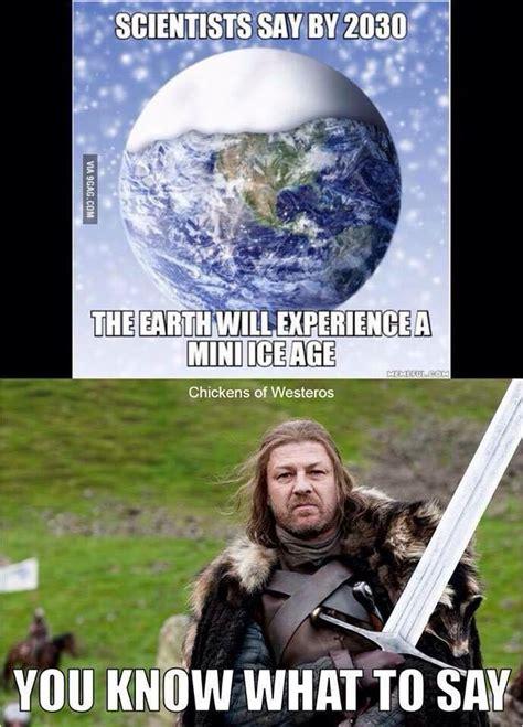 pin  nichole  game  thrones game  thrones meme
