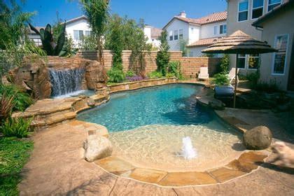 backyard skinny dipping freeform pool skinny dipping pinterest