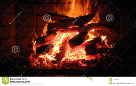 comfort home and hearth hearth and home royalty free stock images image 33365669