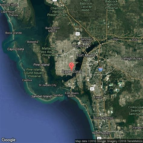 pet friendly hotels  cape coral florida usa today