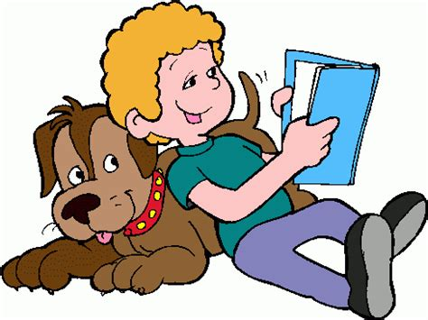 printable reading images photos of children reading clipart best