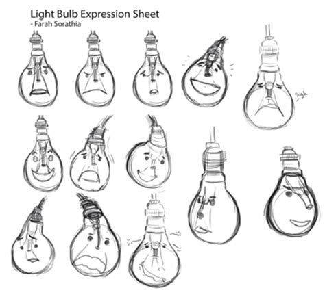 who created the light bulb who created the light bulb who free engine image for