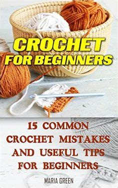 Crocheting A Blanket For Dummies by 1000 Images About Crochet On How To Crochet