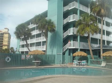 hotels with in room clearwater fl clearwater hotel picture of clearwater hotel clearwater tripadvisor
