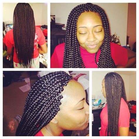 how long to get poetic justice braids poetic justice braids by me things i love pinterest