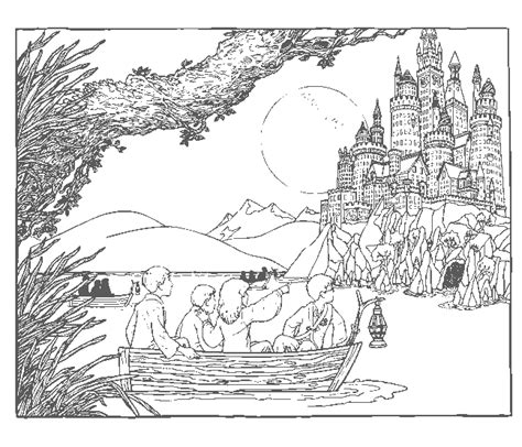 harry potter coloring pages gryffindor harry potter coloring pages all characters gianfreda net