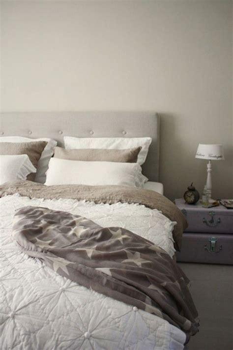 Slaapkamer Ideeen Landelijk by Landelijke Slaapkamer Accessoires Slaapkamer Idee 235 N