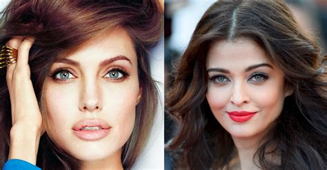 hollywood celebrities with blue eyes female celebrities with the most beautiful eyes in the world