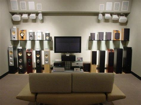 pictures  modia home theater store  houston tx