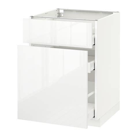 Auszug Schublade Ikea by Metod Maximera Unterschrank Mit Auszug Schublade
