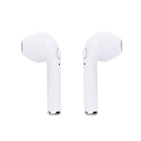 ios wireless headphones ios flash drive