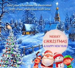 warm christmas wishes   year  merry christmas wishes ecards