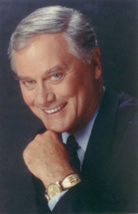 "JR Ewing returns to ""Dallas"" on TNT in 2012: Did you see his wristwatch?   Rolex Forums   Rolex"